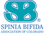 The Spina Bifida Association of Colorado
